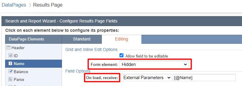 parameter_1.png
